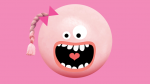 Mentos | Branded emojis
