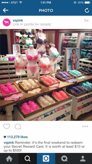 pink digital marketing